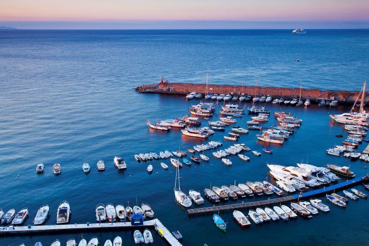 Amalfi Coast2