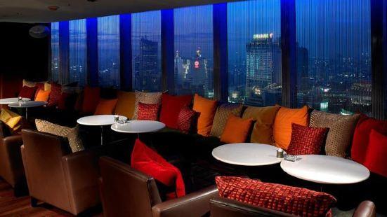 忘廊Lounge ONE