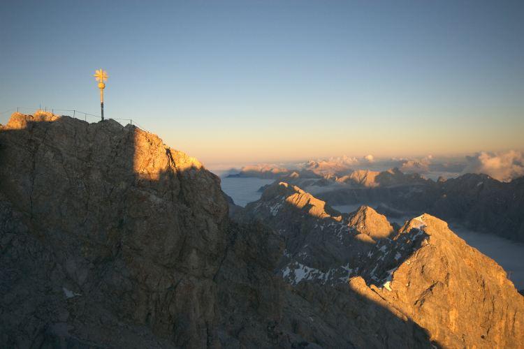 Zugspitze3