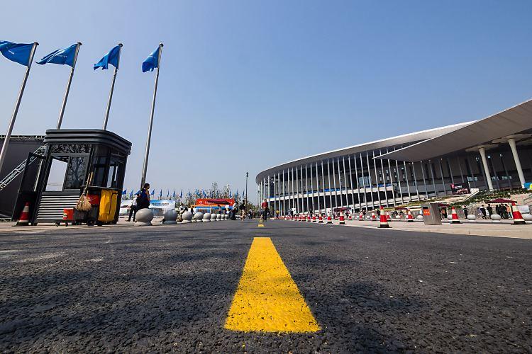 국가컨벤션센터3
