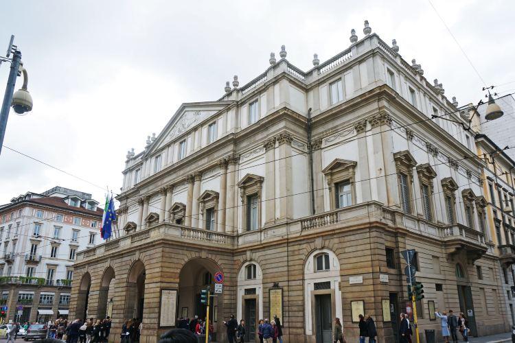Excelsior Milano1