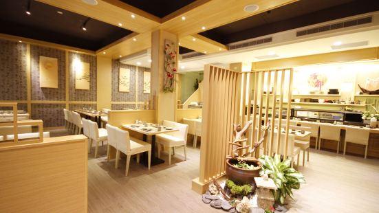 玄都日本料理