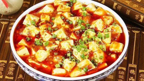 三椒川菜館