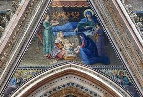阿普特主教座堂