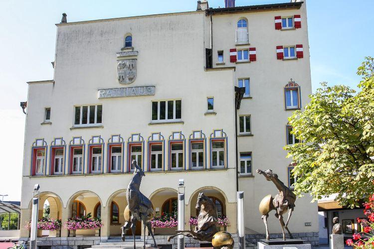 Liechtenstein2