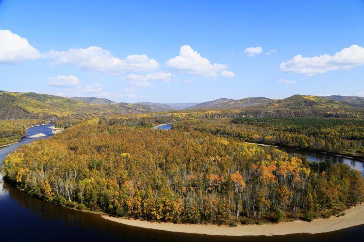 국가삼림공원3