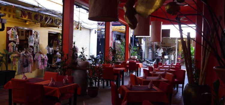 Khmer Family Restaurant3