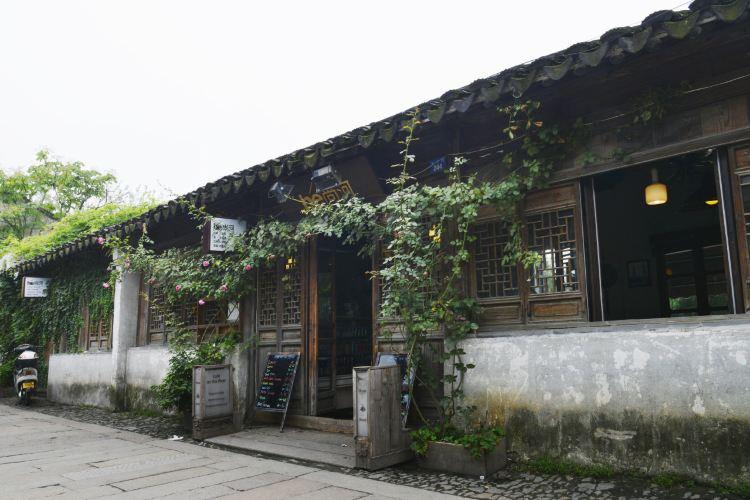 Pingjiang Road2
