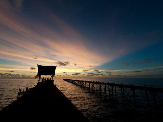 카팔라이섬