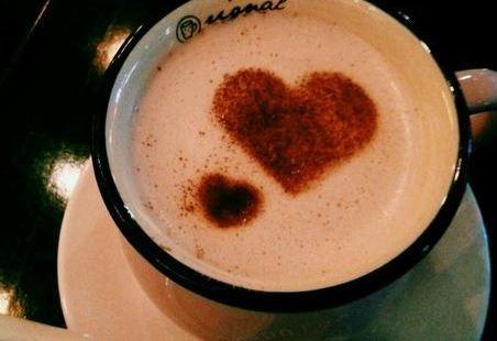 Fu Sheng Xian Coffee Bistro