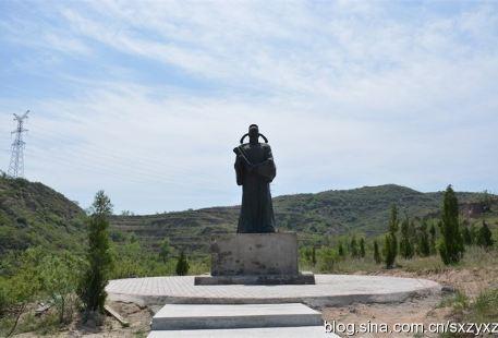 東山五龍生態森林公園