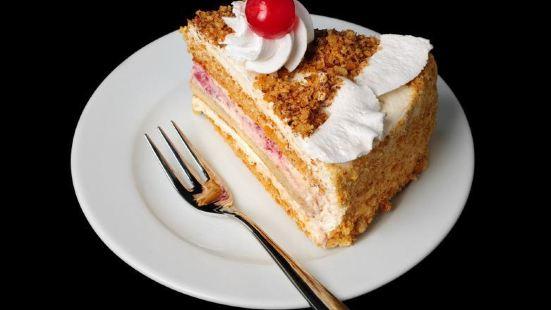 竣崴蛋糕城(開陽店)
