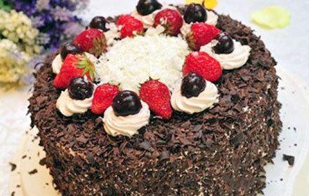 寶利來蛋糕(東新榮街店)