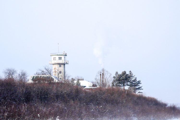北陲哨所2