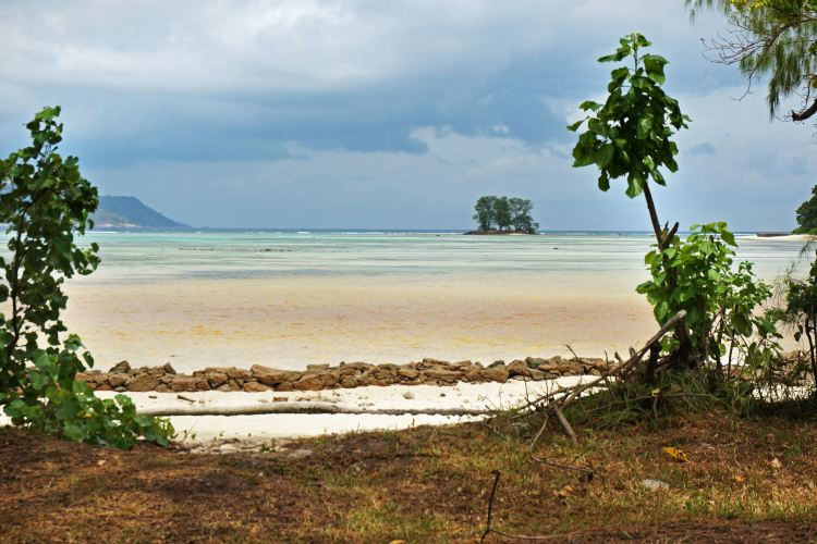 La Digue Island3