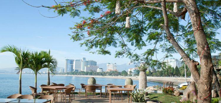 Nha Trang View Resteraunt2