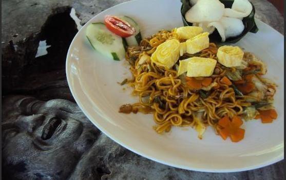 Yeh Pulu Cafe1
