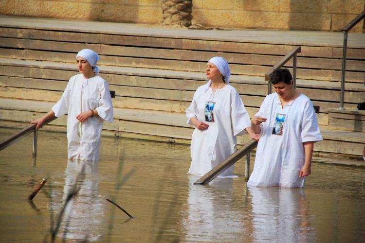 約旦河洗禮處1