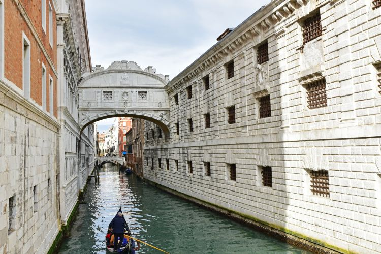 Bridge of Sighs1