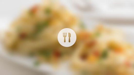 鏟子義大利餐廳