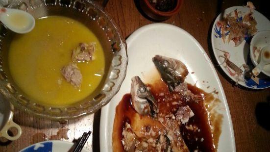 川奇火鍋店