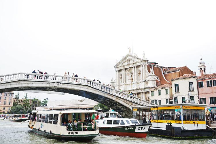 MM Venezia3