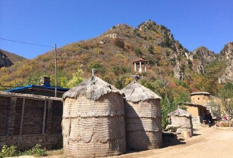 Qingfeng Peak
