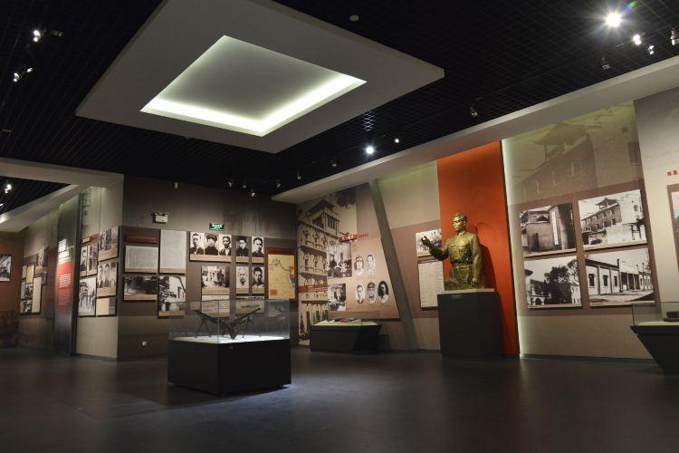 江西省博物館3