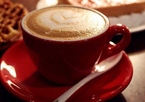 百度咖啡屋1