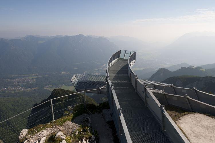 Zugspitze4