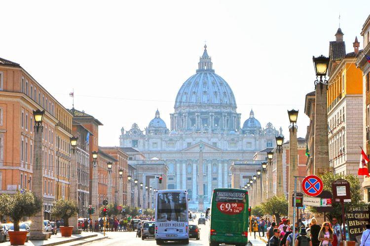 Vatican City1
