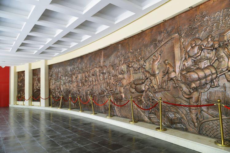 抗戰紀念館4