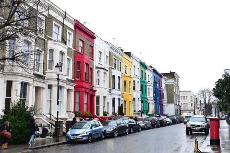 Notting Hill1
