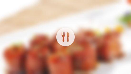 城南往事風味主題餐廳(振華店)