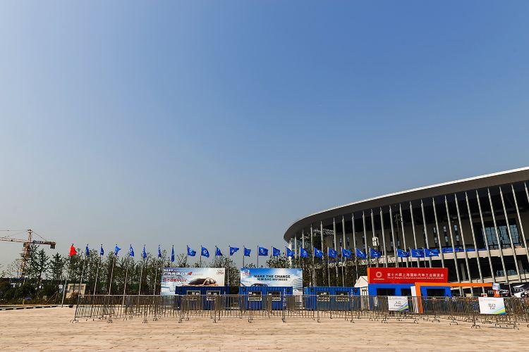 국가컨벤션센터1