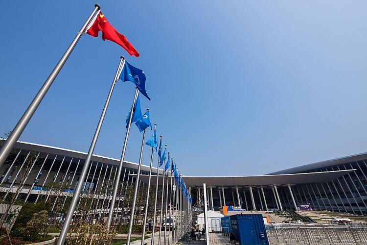 국가컨벤션센터2