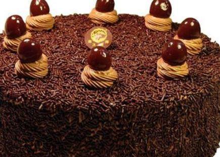 金小麥蛋糕麵包房
