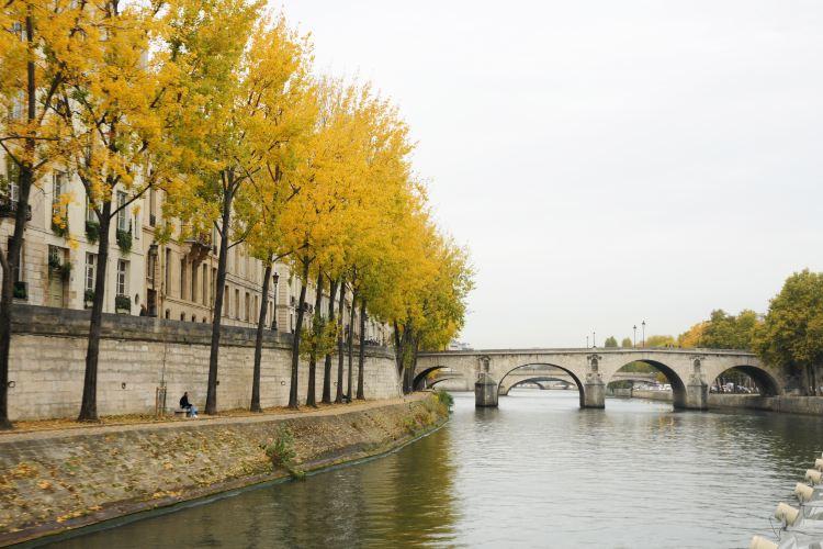 Seine River3