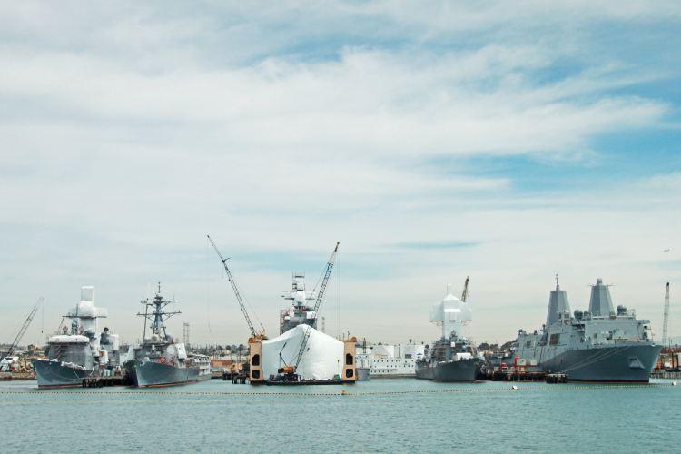 Port of San Diego1