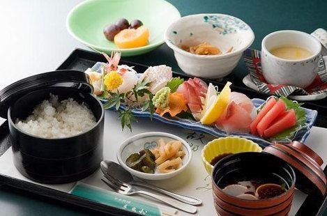 象山上戶日本料理(湧金廣場店)