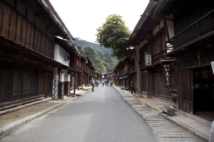 Tsumago2
