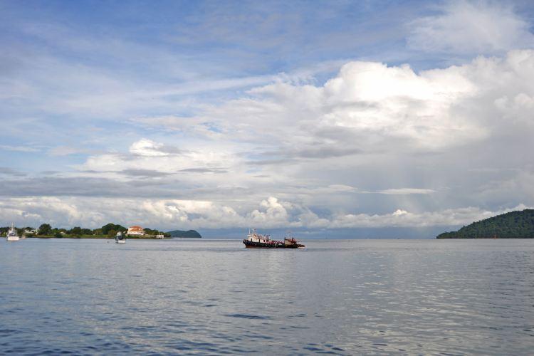 Sabah1