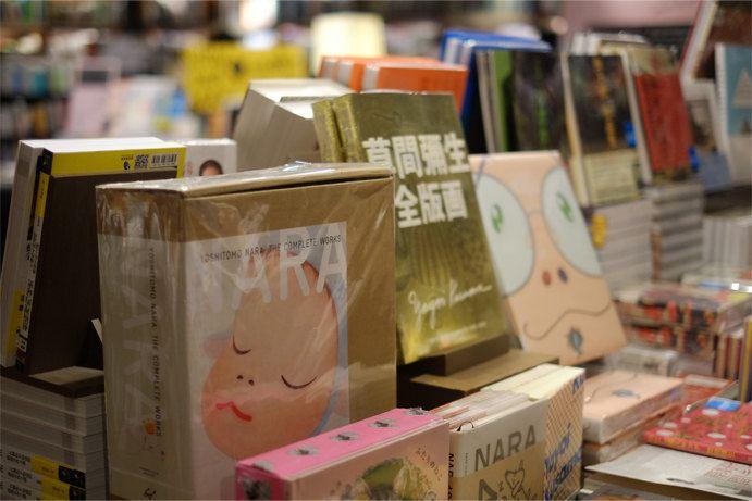 Eslite Bookstore (Xinyi location)4