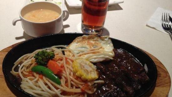 佳食特酷酷餐飲連鎖店(蓮湖路店)