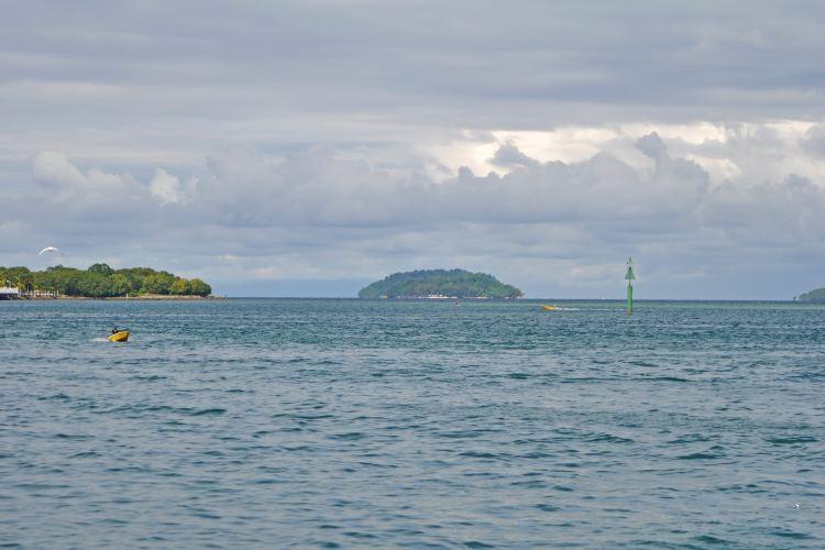 Sabah2
