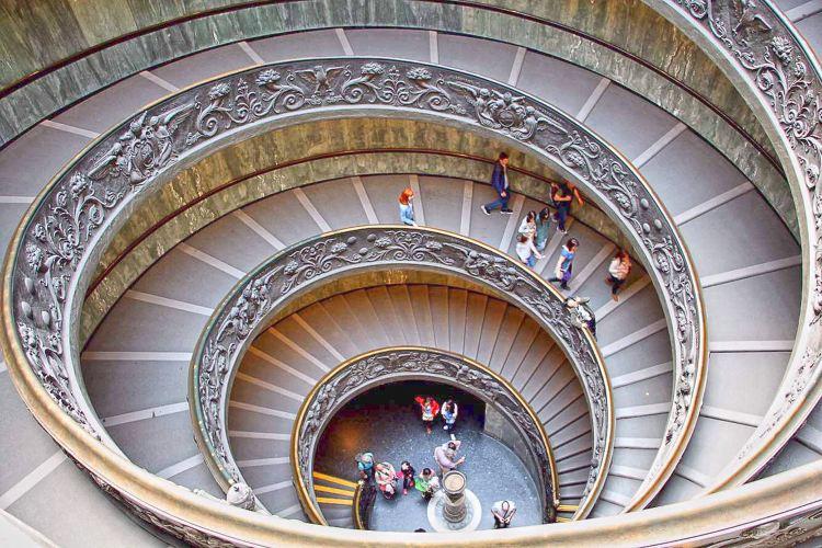 Vatican City3