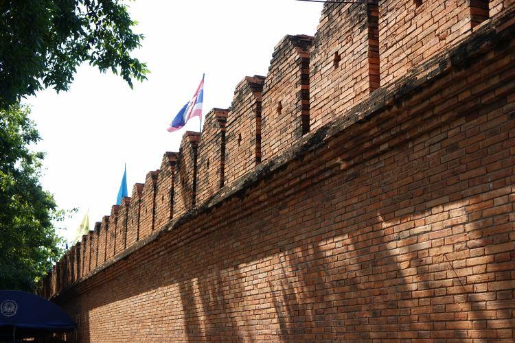 Tha Phae Gate4