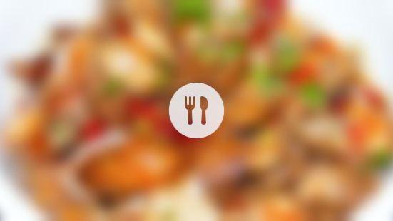 2200 Restaurant