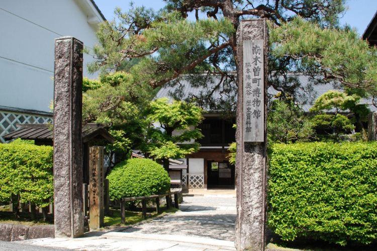 Tsumago3