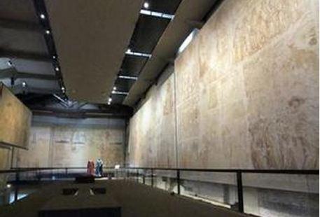 斯諾皮耶美術館